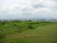 Sansyoku06